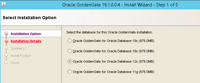 Machine generated alternative text: Select