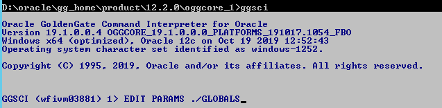 Machine generated