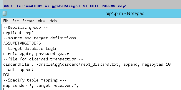 Machine generated alternative text: GGSCI (wfiumø3882